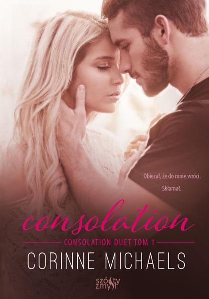 Consolation_okladka